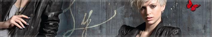 <span>Vernis semi-permanents</span> Automne/Hiver 2012