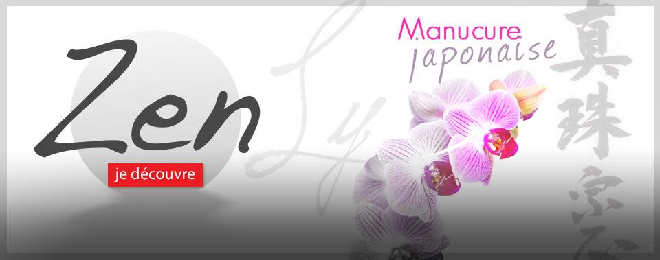 Laissez-vous tenter par la cure DETOX japonaise…