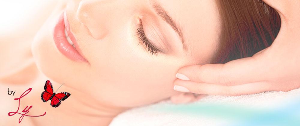 soin du visage contour des yeux