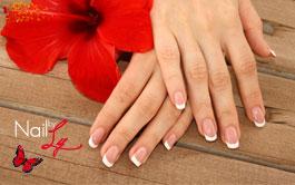 soins et beauté des mains