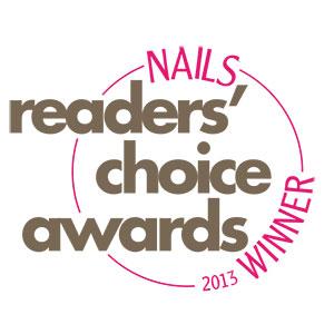 Reader Choice Awards 2011 2012 2013