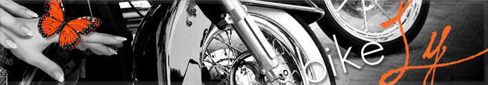 Harley-Davidson <span>Experience Tour</span>