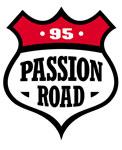 Experience Tour Harley Davidson 2012