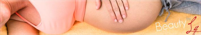 <span>Massage</span> prénatal