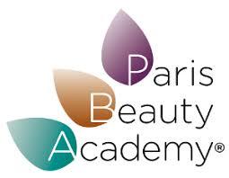 Paris Beauty Academy