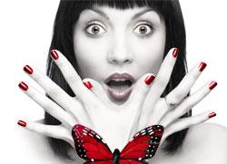 Accueil Beauty by Ly, esthétique, bien-être, et pose ongles a domicile